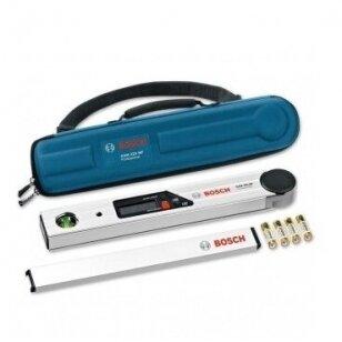 Bosch matavimo prietaisas GAM220 MF /skaitmeninis kampamatis