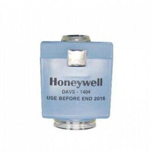 Honeywell Anglinis filtras DAVS-1404 Airvisor