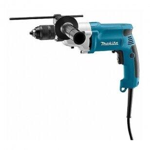 Įrankis Makita gręžtuvas  DP4011 720w