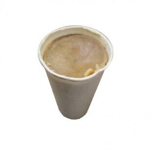 LEA Lubrikantas BG-37 cup