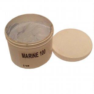 LEA Poliravimo pasta Marine 100 skysta