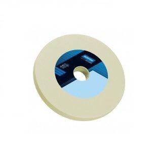 Norton Šlifavimo diskas 01 2NQ 46 G VS3 250x25x76.2 QUANTUM VITRIUM INOX