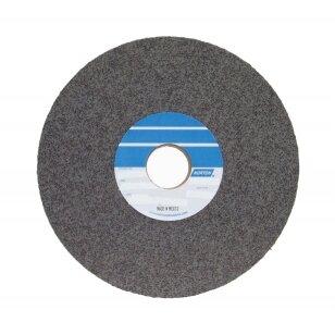 Norton Šlifavimo diskas C2306 150x25x25.4, 8AMED 4000 Long Life, BEARTEX