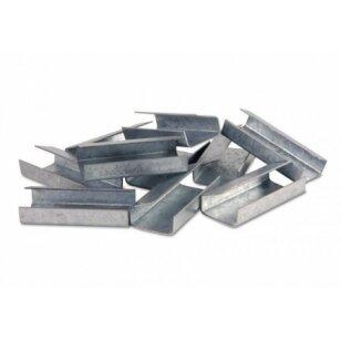 Sagtis spynelė / metalinė M 16 (2500 vnt)