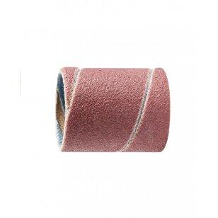 Šlifavimo žiedai GSB 19x25 A P150 Spiral bands (spirabans)