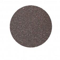 VSM Kibus šlifavimo diskas KK772K 125x22 P400 Velcro