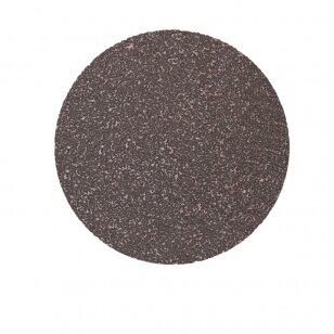 VSM Kibus šlifavimo diskas KK772K 150x22 P120 Velcro